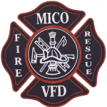 MICO VFD Patch