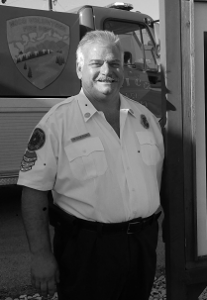 Mark Suwienski